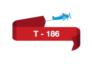 T-186